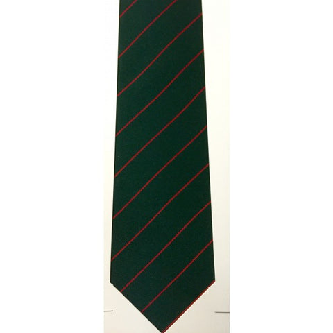 Donaghadee Primary School Elasticated Tie