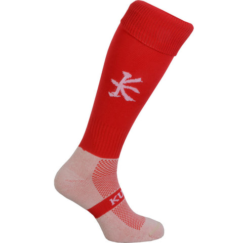 Hunterhouse College Girls PE Socks