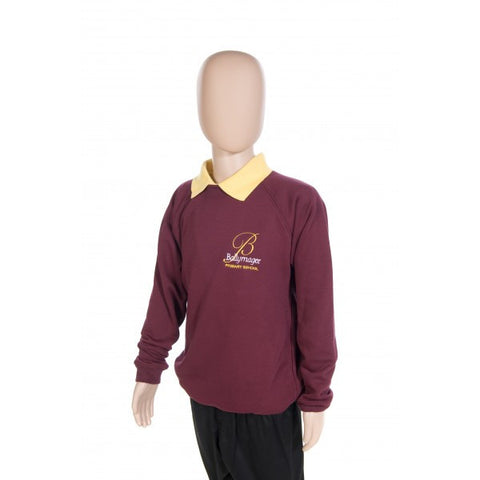 Ballymagee Primary School Sweatshirt