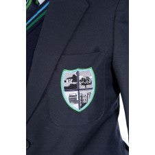 Beechlawn School Girls Blazer