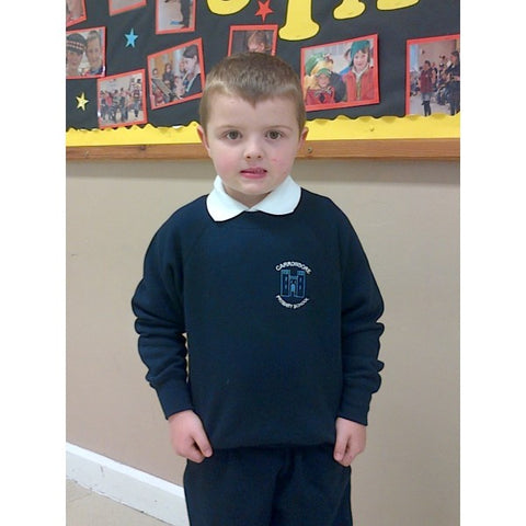 Carrowdore Primary School Sweatshirt