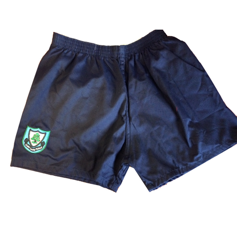 Cedar Lodge Primary School P.E shorts