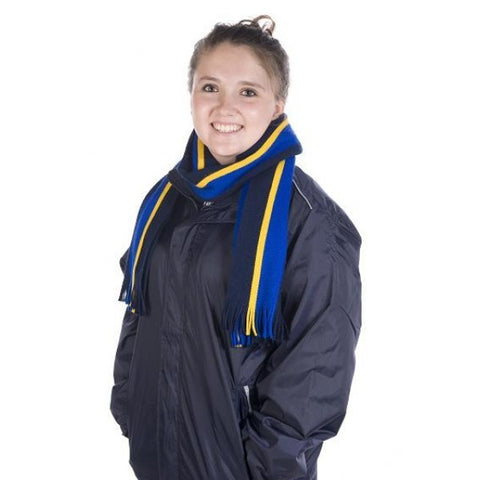 Laurelhill College standard Jacket