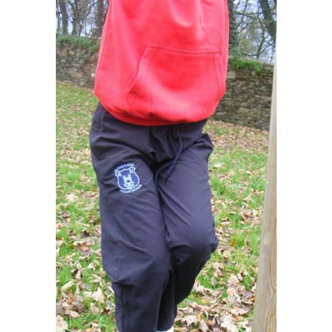 Donemana Primary School Track Bottoms