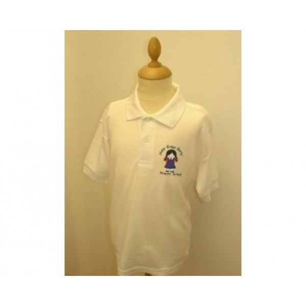 Holy Cross Girls Primary School Polo