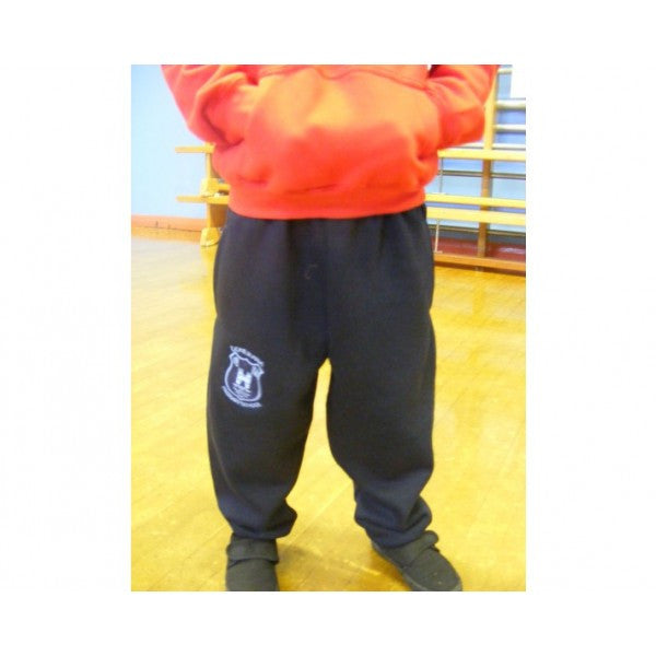 Donemana Primary School Jogging Bottoms