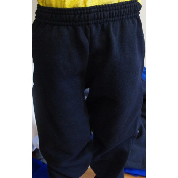 Holy Trinity Nursery School Jogpants
