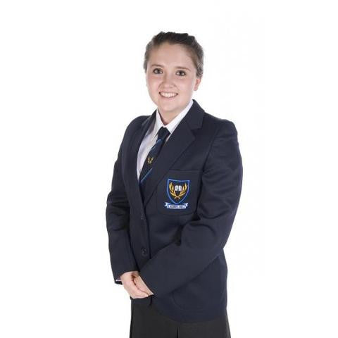 Laurelhill Girls Blazer