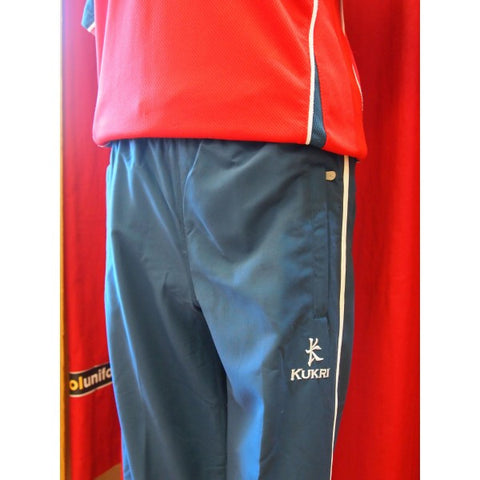 Hunterhouse College Girls Tracksuit Bottoms