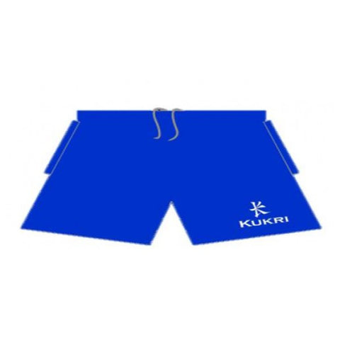Laurelhill College Boys PE Shorts