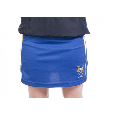 Laurelhill College Girls PE Skort