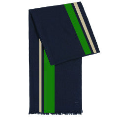 Fort Hill College School Scarf