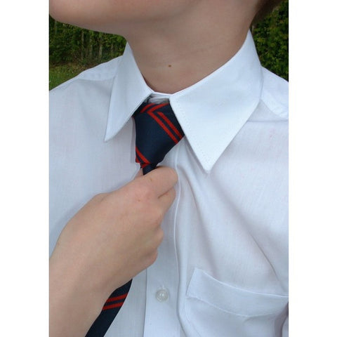 Riverdale PS Elasticated Tie