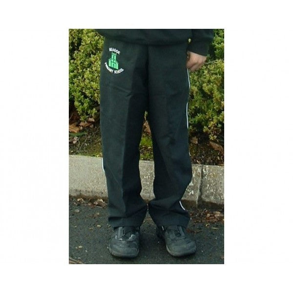 Seagoe Primary Track Bottoms