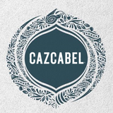 Cazcabel Tequila Cocktails