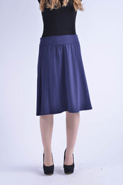 KMW Everyday Flare Skirt