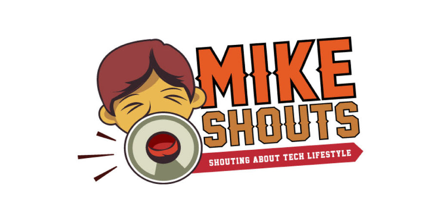 MIKESHOUTS Gives Snappies A Shout