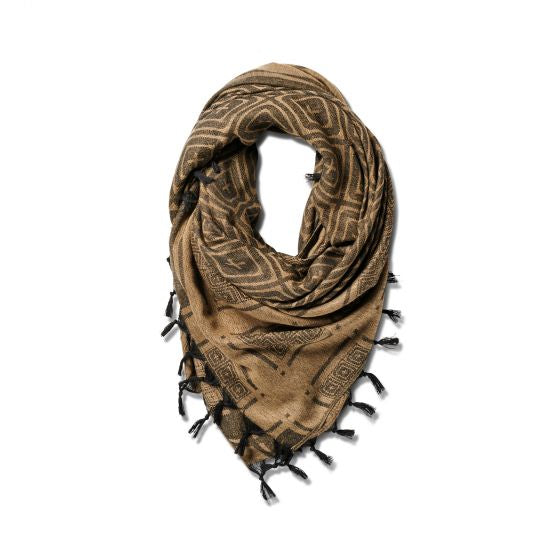 5.11 Tactical BLAZE WRAP