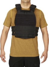 5.11 TacTec™ Plate Carrier