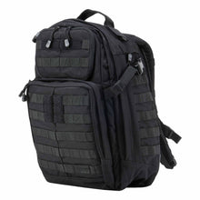 5.11 RUSH24™ Backpack