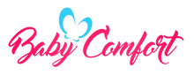 babycomfort.co.uk