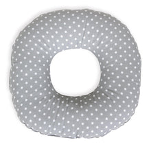 Load image into Gallery viewer, Postpartum Support Pillow Pregnancy Ring Cushion Postnatal Relief Seat - babycomfort.co.uk