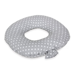 Postpartum Support Pillow Pregnancy Ring Cushion Postnatal Relief Seat - babycomfort.co.uk