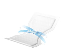 Load image into Gallery viewer, Super Absorbent Hygiene Maternity Pads 35x19 cm - Pack of 10