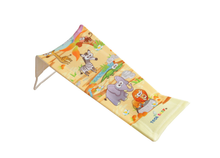 Load image into Gallery viewer, Baby Newborn Bath Pad Soft Seat Deckchair Safety Support for Toddler Kids - babycomfort.co.uk
