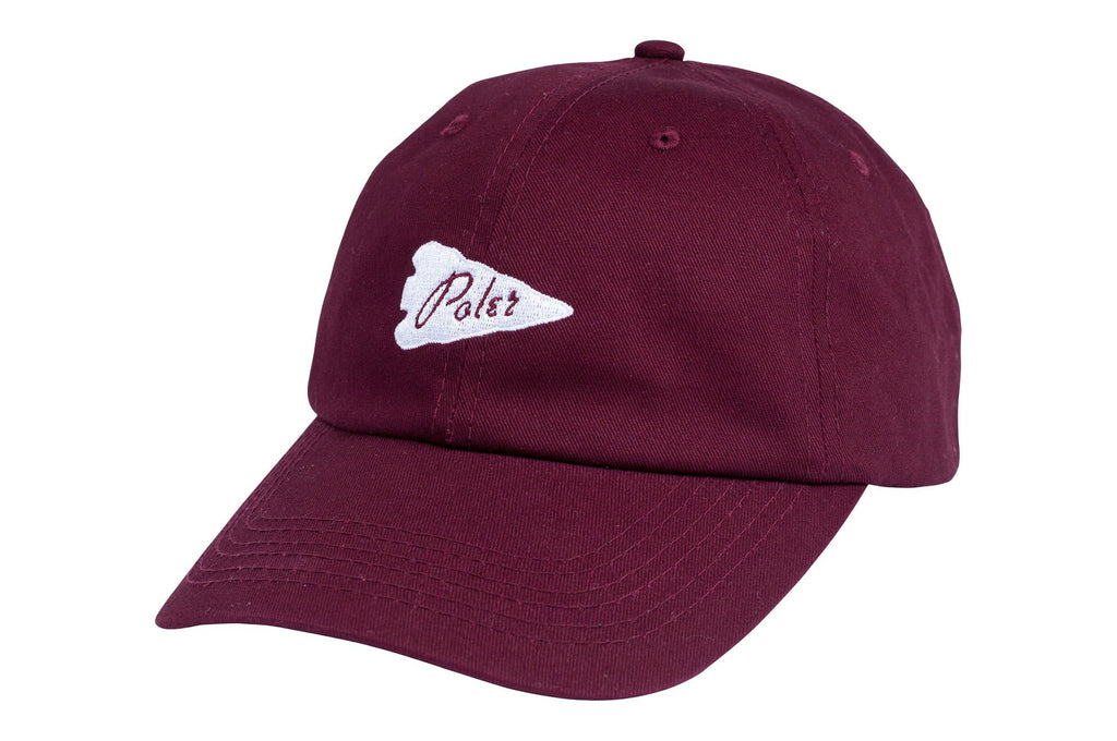 Arrowdad Hat
