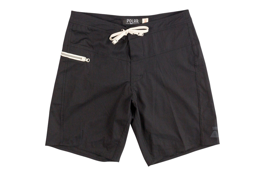 MENS SLIDER TRUNKS