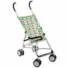 Dorel Juvenile Cosco Umbrella Stroller from Dorel - Jigsaw