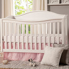 DA VINCI BABY Laurel 4-in-1 Convertible Crib