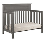 DA VINCI BABY Autumn 4-in-1 Convertible Crib