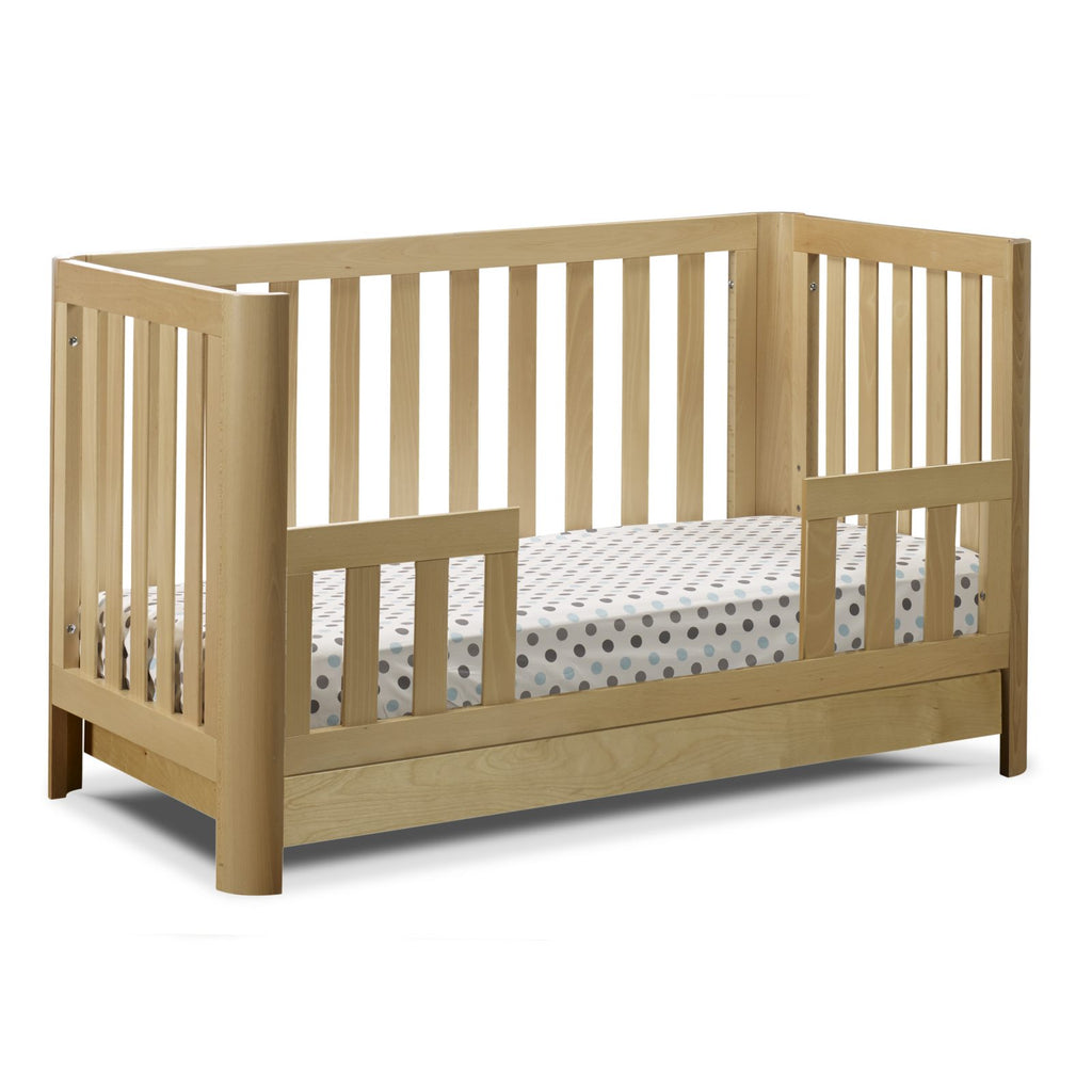 SORELLE Cortina Crib With Drawer