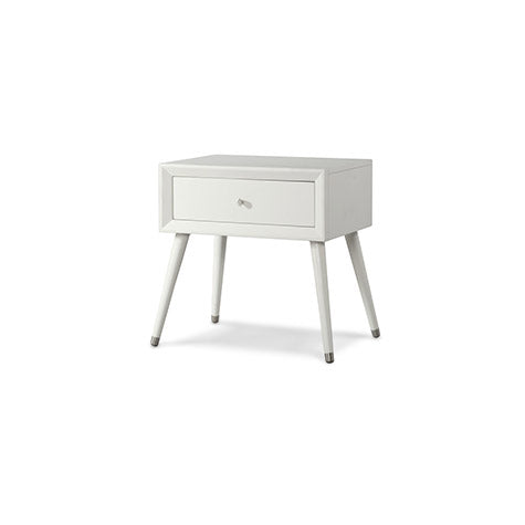 Child Craft Lincoln Park Night Stand