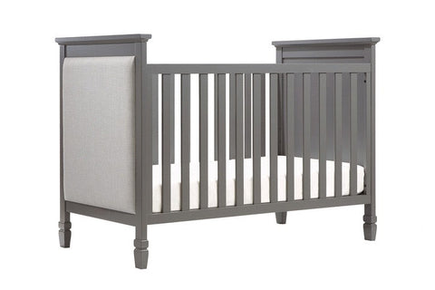 DA VINCI BABY Lila 3-in-1 Convertible Crib