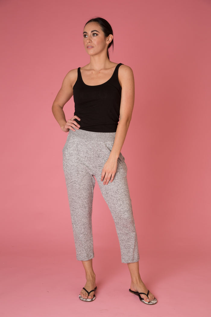 The Perfect Pant - Love Leeann