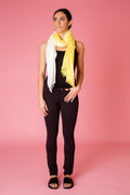 Sunshine Scarf - Love Leeann