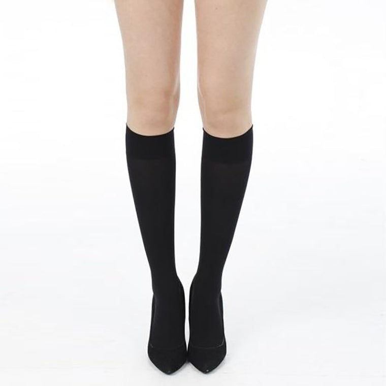 b33765e612c7a KNEE HIGH SOCKS – Page 3 – Leggsbeautiful