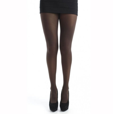 Pamela Mann 80 Denier Coloured Opaque Tights