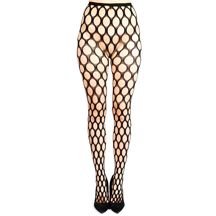 a3753ce5dd8 Large Pothole Tights. Large Pothole Tights - Leggsbeautiful