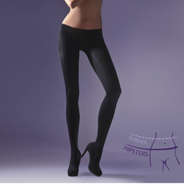 ebdc2bce2c4 OPAQUE TIGHTS – Tagged