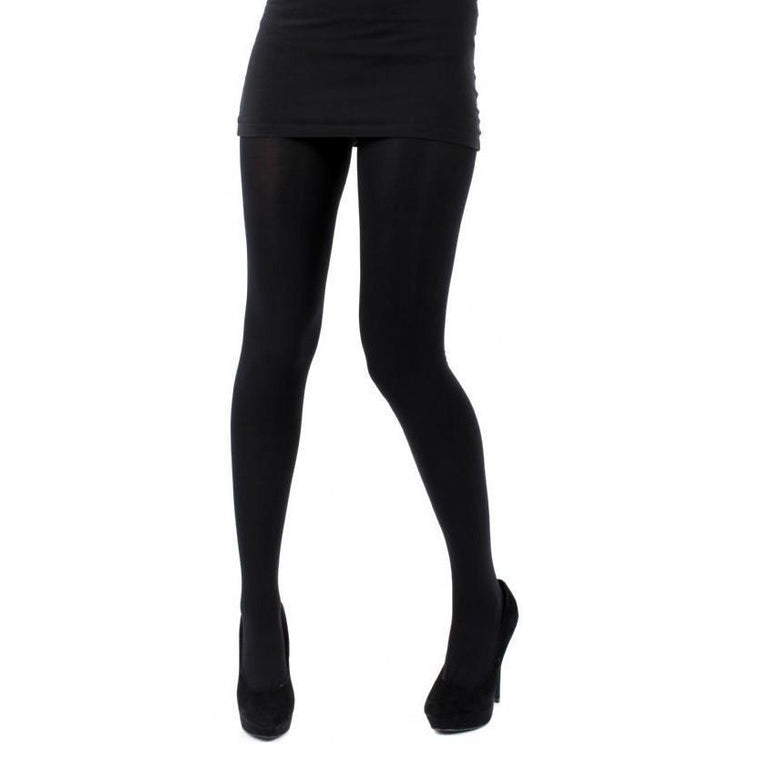 Pamela Mann 120 Denier Opaque Tights