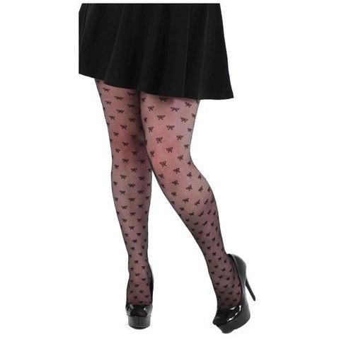 a5db71bb0b5 PLUS SIZE TIGHTS – Tagged