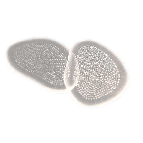 Party Feet Gel Cushion Insoles