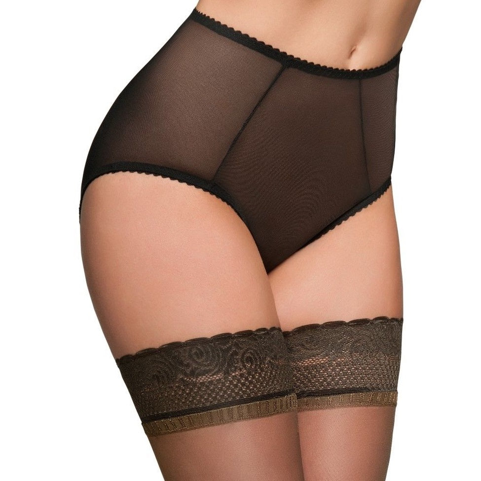 Requirements The Nylon Dreams Lace