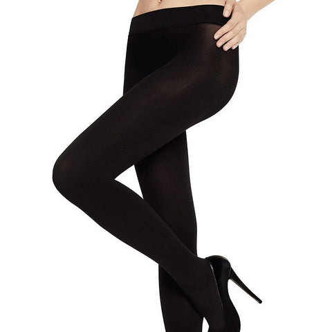 Golden Lady My Beauty Anticell 100 Denier Tights - Leggsbeautiful