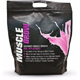 Evolve Muscle Grow bag