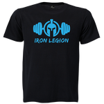Iron Legion Gladiator T-Shirt